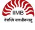 IIM Bangalore Recruitment 2020 Apply Online for Chief Operating Officer Vacancies at iimb.ac.in