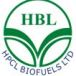 HPCL Biofuels Limited Recruitment 2020 For 51 General Manager, DGM, Electrical Engineer and Other Vacancies @ hpclbiofuels.co.in