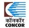 CONCOR Recruitment 2018 Apply For Assistant Director Posts at concorindia.com