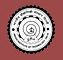 IIT Delhi Recruitment 2018 For 103 Senior Laboratory Assistant Vacancy at ird.iitd.ac.in