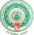 APPSC Recruitment 2019 Apply Online For 1013 Forest Beat Officer , Lecturers & Assistant Statistical Officer Posts at psc.ap.gov.in