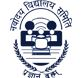 NVS Recruitment 2017 Apply Online for 683 LDC/ Storekeeper, Staff Nurse & Other Posts