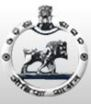 OSSSC Recruitment 2019 Apply online for 806 Forest Guard Vacancies at osssc.gov.in