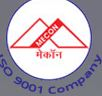 MECON Limited Recruitment 2019 Apply For 30 Management Trainee Post at meconlimited.co.in