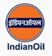 IOCL Recruitment 2019 Apply Online for 466 Apprentice Vacancy at iocl.com
