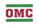 OMC Recruitment 2018 Apply Online for Jr Engineer Vacancies at omcltd.in