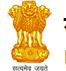 UPSC CDS-II Exam 2017 Written Result Declared Check Result Online at upsc.gov.in