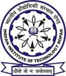 IIT Ropar Recruitment 2018 For Post Doctoral Fellow Vacancies at iitrpr.ac.in