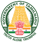 TNPSC Recruitment 2019 Apply Online for 580 Assistant Agricultural Officer Posts at tnpsc.gov.in