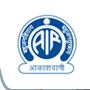 Prasar Bharati Recruitment 2018 For Content Manager Vacancy at prasarbharati.gov.in