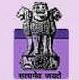 BPSC JE Admit Card 2018 Download, Junior Engineer Exam Date/Hall Ticket at bpsc.bih.nic.in