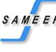 SAMEER Mumbai Scientist Recruitment 2020 Apply Online for 30 Scientist B & Scientist C Posts