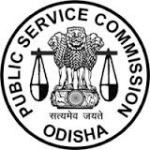 Odisha PSC Recruitment 2019 Apply for 2321 Medical Officer and Homeopathy Medical Officer Posts at opsc.gov.in