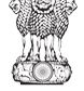 Gopalganj Court Recruitment 2018 Apply For 50 Para Legal Volunteer Posts at ecourts.gov.in