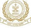 MSSC Recruitment 2018, Apply Online For 1500 Security Guard Vacancies at mahasecurity.gov.in