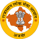 RPSC Recruitment 2020 Apply Online for 918 Assistant Professor Posts, at rpsc.rajasthan.gov.in