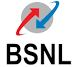 BSNL JAO Result 2018 Declared Check Online now at externalbsnlexam.com