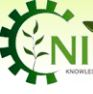 NIFTEM Recruitment 2018 For 19 Technician & Other Posts at niftem.ac.in