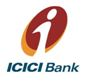 ICICI Bank is hiring for Branch Credit Manager Vacancy at icicibank.com