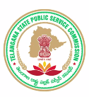 TSPSC Recruitment 2018 Apply Online For 10 Marketing Assistant Vacancies at www.tspsc.gov.in