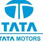 Tata Motors Limited Recruitment 2018 Apply Online For 90 Full Term Apprentice Posts