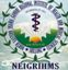 NEIGRIHMS Recruitment 2018 Apply For 02 Technician Vacancy at neigrihms.gov.in