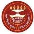 ESICH, Bengaluru Recruitment 2018 Apply For Senior Residents Vacancy at esic.nic.in
