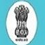 DHFWS, Dakshin Dinajpur Recruitment 2018 Apply For 14 Lab Technician, Attendant and Other Posts