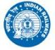 Western Railway Recruitment 2020 Apply Online for 41 Junior Technical Associate Posts