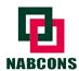 NABCONS Recruitment 2019 For 14 Consultant and Senior Consultant Posts @nabcons.com
