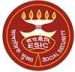 ESIC, Uttarkhand Recruitment 2019 Apply Online For 10 Stenographer & Upper Division Clerk Vacancies @ esic.nic.in