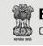 Rampur District Court Recruitment 2019 for Group C Posts @ districts.ecourts.gov.in