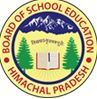 HP TET Recruitment 2019 Apply Online for Himachal Pradesh Teacher Eligibility Test @ hpbose.org