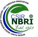 CSIR – NBRI, Lucknow Recruitment 2021 for Sr Project Associate, Technician & Other Posts @ nbri.res.in