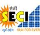 SECI Recruitment 2021 Apply Online for 26 Supervisor ,Engineer and Other Posts @seci.co.in