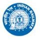 South East Central Railway Recruitment 2020 Apply Online for 432 Apprentice Posts