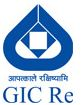 GIC Recruitment 2020 Apply For Actuarial Apprentices vacancies at gicofindia.com