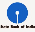 SBI 700 Apprentice Vacancy Final Result 2019 Released, Check Roll Numbers of Provisionally Selected Candidates List Here @ sbi.co.in