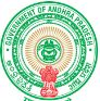 Govt of AP Recruitment 2020 for 101 Paramedical Staff Posts for COVID 19