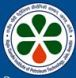 RGIPT Non-Teaching Recruitment 2020 Online Application for 18 Registrar, Superintendent, Asst, Technician Posts @ rgipt.ac.in