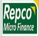 Repco Micro Finance Limited Recruitment 2020 Apply For Officers Vacancy @ repcomicrofin.co.in