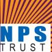 NPS Trust Recruitment 2020 Apply for Officer Grade E and Officer Grade D Posts @ npstrust.org.in