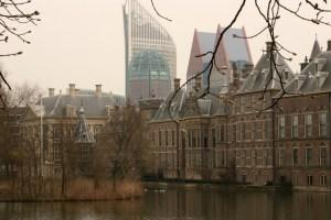 Den Haag horeca uitzendbureau FreeJobz