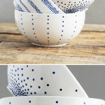 30 Amazing Pottery Painting Ideas To Try This Season Free Jupiter