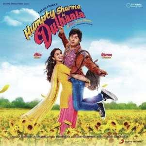 Humpty Sharma Ki Dulhania Free Karaoke