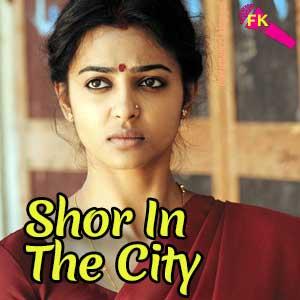 Female download karaoke rab free mein dikhta hai tujh