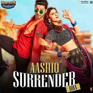 Aashiq Surrender Hua Free Karaoke