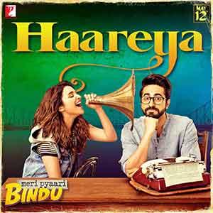Haareya Free Karaoke