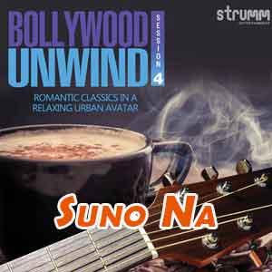 Suno Na Free Karaoke