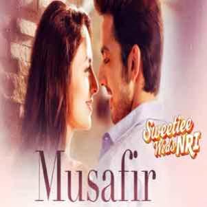 Musafir Free Karaoke